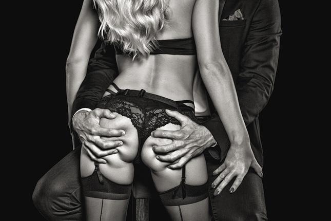 Die besten Portale für erotische Sexgeschichten