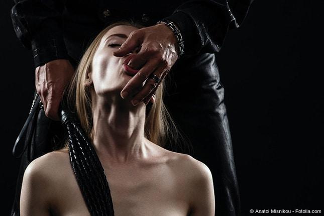 Pornhub-Insights-zu-hartem-Sex-und-BDSM