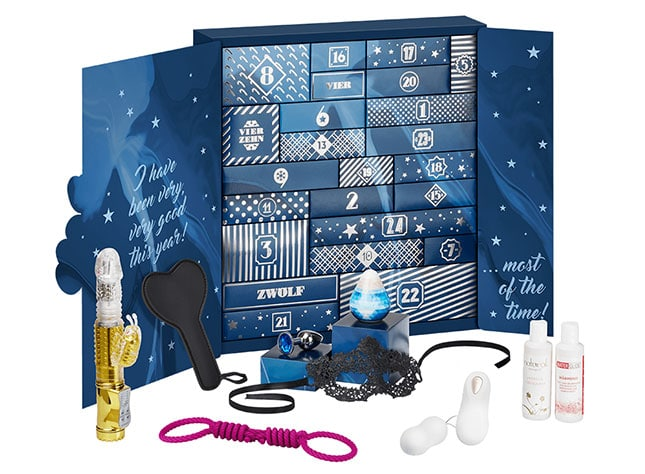 Eis-Adventskalender-Deluxe