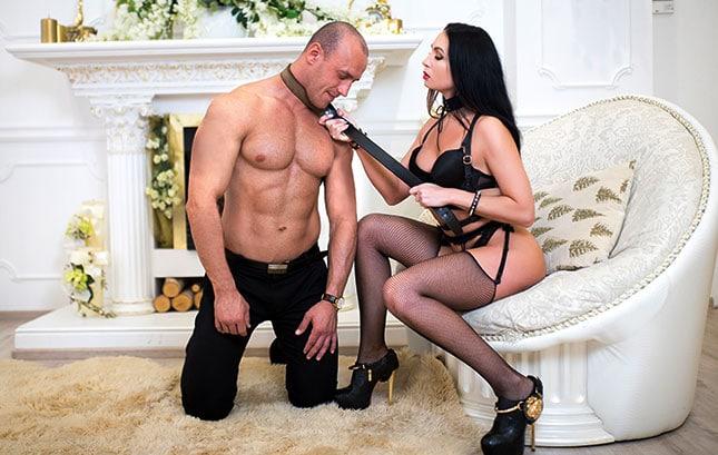 Porno sex arab
