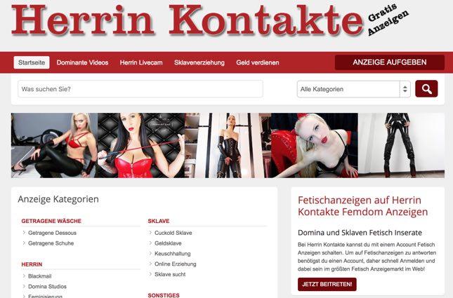 herrinkontakte.net