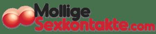 MolligeSexkontakte.com Logo