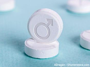 Medikamente zur Potenzsteigerung