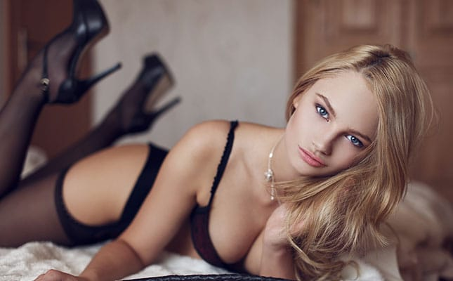 Sexy-Girl-sucht-Sexkontakte