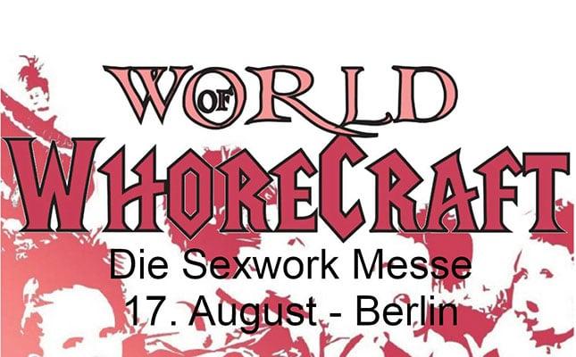 World-of-Whorecraft-Sexwork-Messe-2019