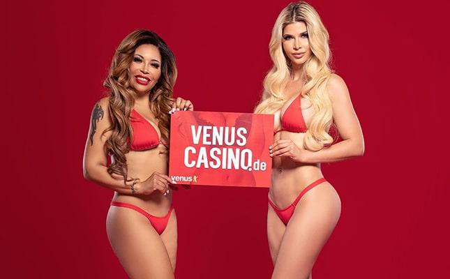 Venus-Gesichter-Patricia-Blanco-Micaela-Schaefer
