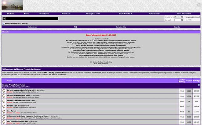 ffm-forum.com