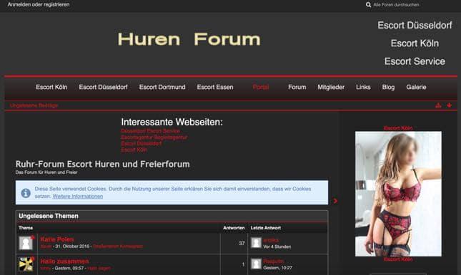 ruhr-forum.com
