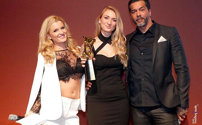Fiona-Fuchs-gewinnt-Venus-Award-2019