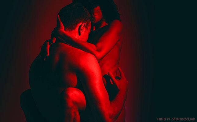 Zava-Umfrage-zu-Sexualkrankheiten--Riskantes-Liebesspiel