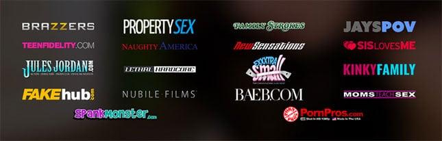 pornhub-premium-network-logos