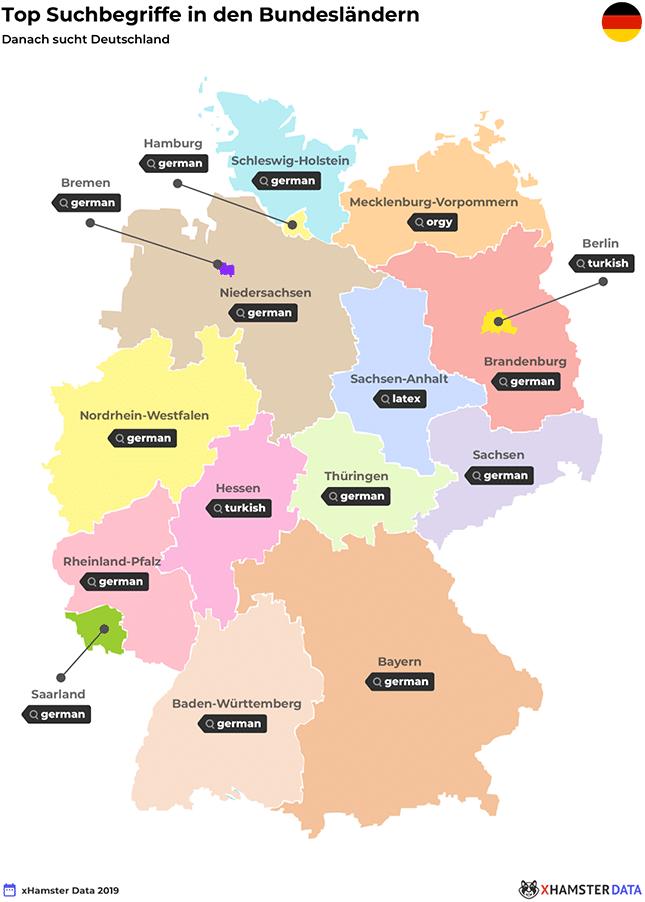 xHamster-2019-Suchbegriffe-Bundeslaender-DE