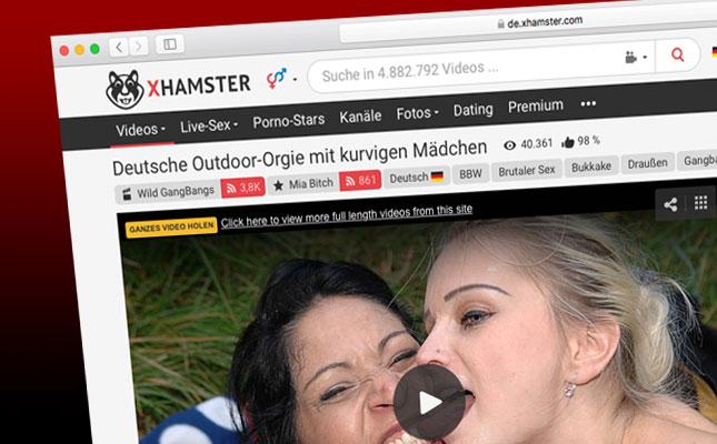 xHamster-Jahresrueckblick-2019-Deutschland