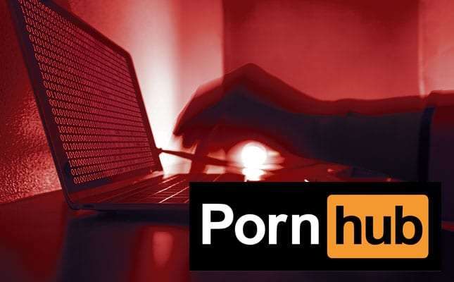 Pornhub-Tor-Darknet-Version