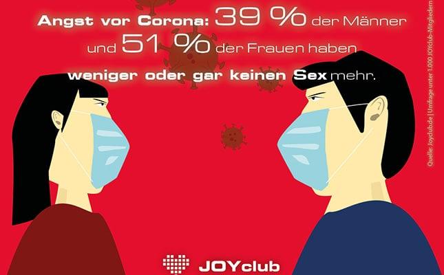 Corona-Sexhaeufigkeit-Grafik