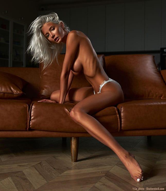 Prostituierte für Hausbesuch buchen