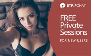 Stripchat-Free-Sessions