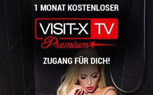 Visit-X-TV-Premium-kostenlos-wegen-Corona