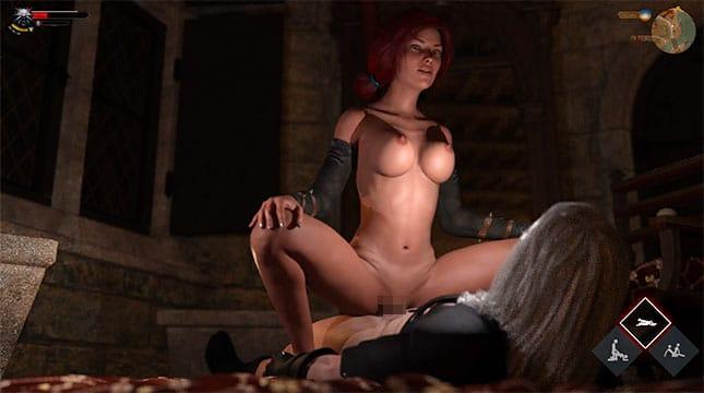 Best Porn Games