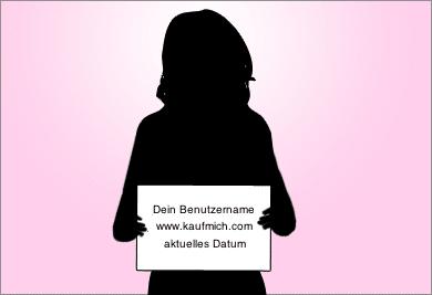 kaufmich-fakecheck-avatar