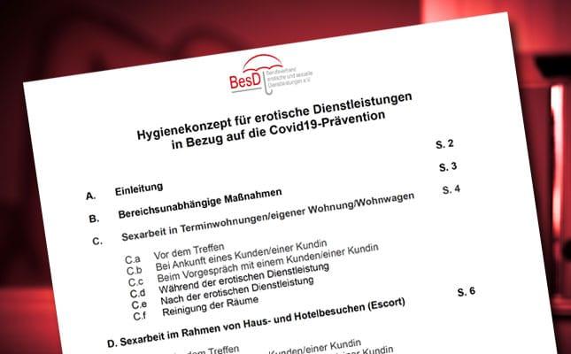 BesD-Hygienekonzept-Prostitution-Corona
