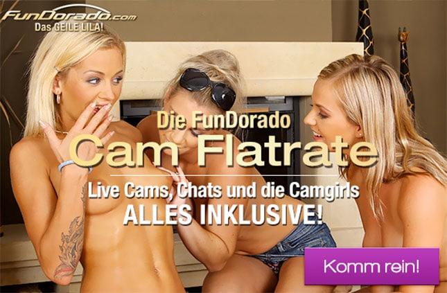 Funbdorado-Flatrate