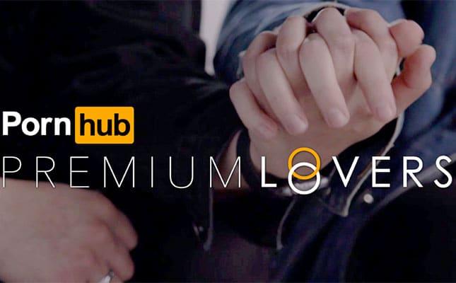 Pornhub-Premium-Lovers
