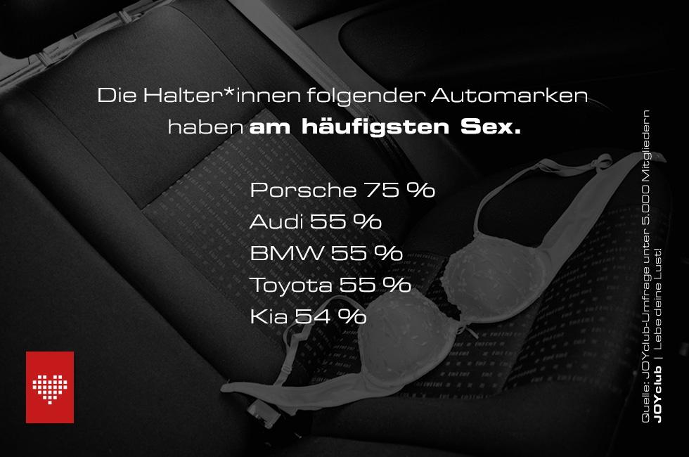 Sexhaeufigkeit-nach-Automarke-Umfrage-Grafik