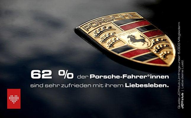 Sexuelle-Zufriedenheit-Porsche-Umfrage-Grafik