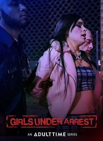 AdultTime Girls under Arrest