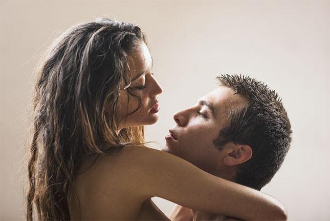 Sex-Szene aus dem Netflix Film Amar