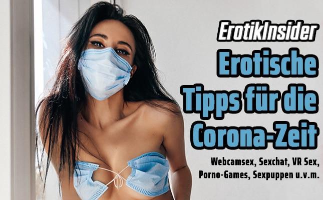 Corona-Zeit-Erotik-Tipps-1020
