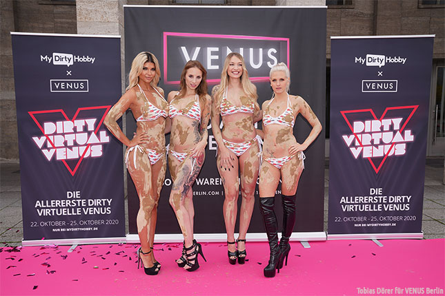 Dirty-Virtual-Venus-2020-Girls