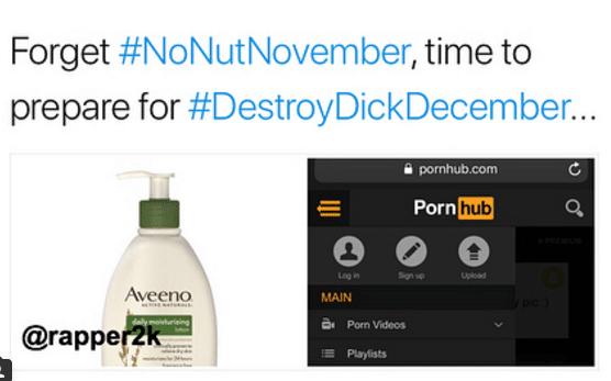 destroy-dick-december-meme