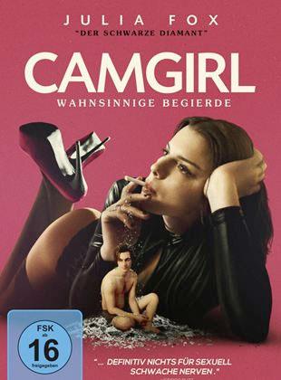 Camgirl-Wahnsinnige-Begierde-Cover