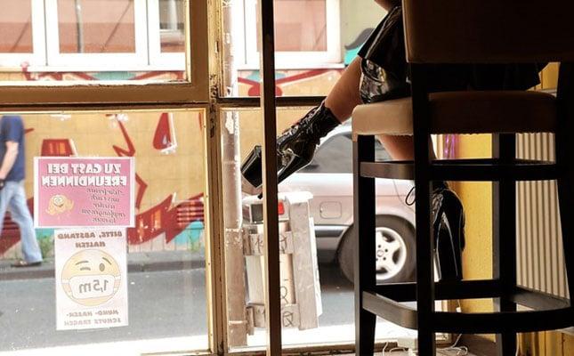 zdfzoom-ber-prostitution-nach-der-pandemie